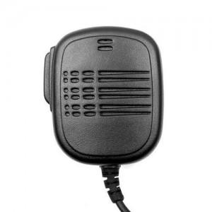 Mikrofon SPM-10