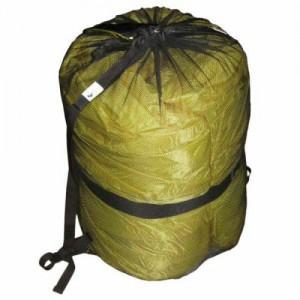 Worek na skrzydło Sari Pro-Vent Bag PLUS