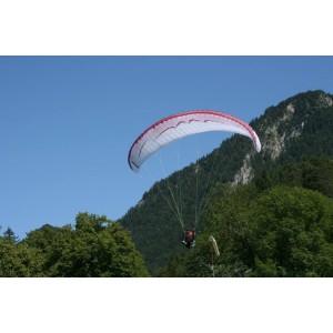 Alpine Peak 2 Rozmiar L (100-130)